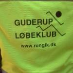 Logo Refleksvest.