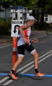 Preben Nordborg Marathon 2017